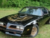 2nd_firebird