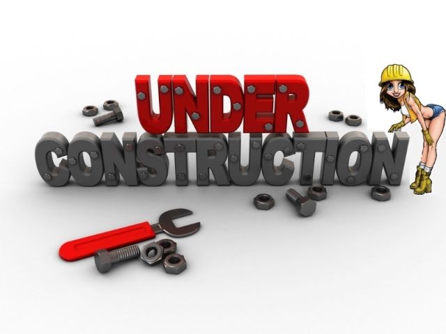 under_construction_edit
